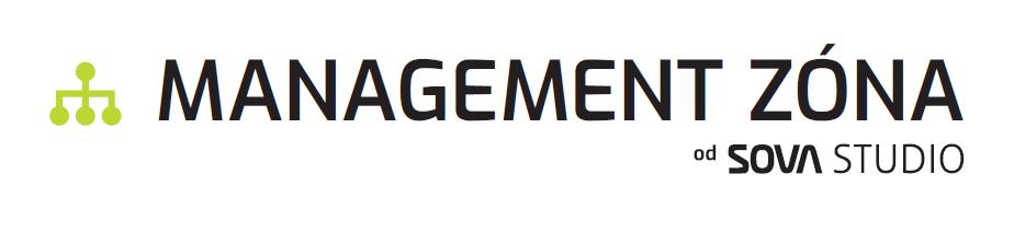 Management zóna