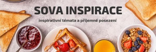 sova-inspirace-sova-studio